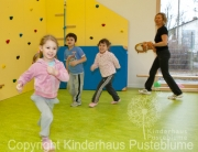 Turnhalle_Pusteblume_Turnen_MG_6649